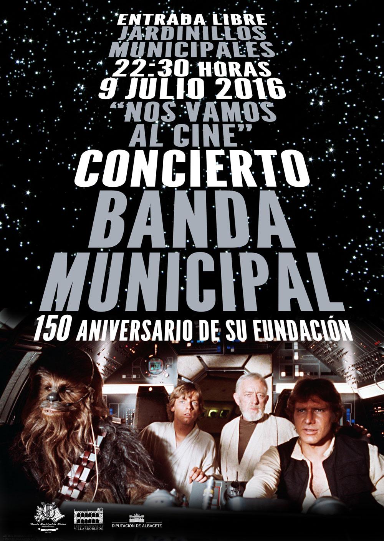 Concierto-Banda-9-julio
