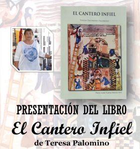 el-cantero-infiel